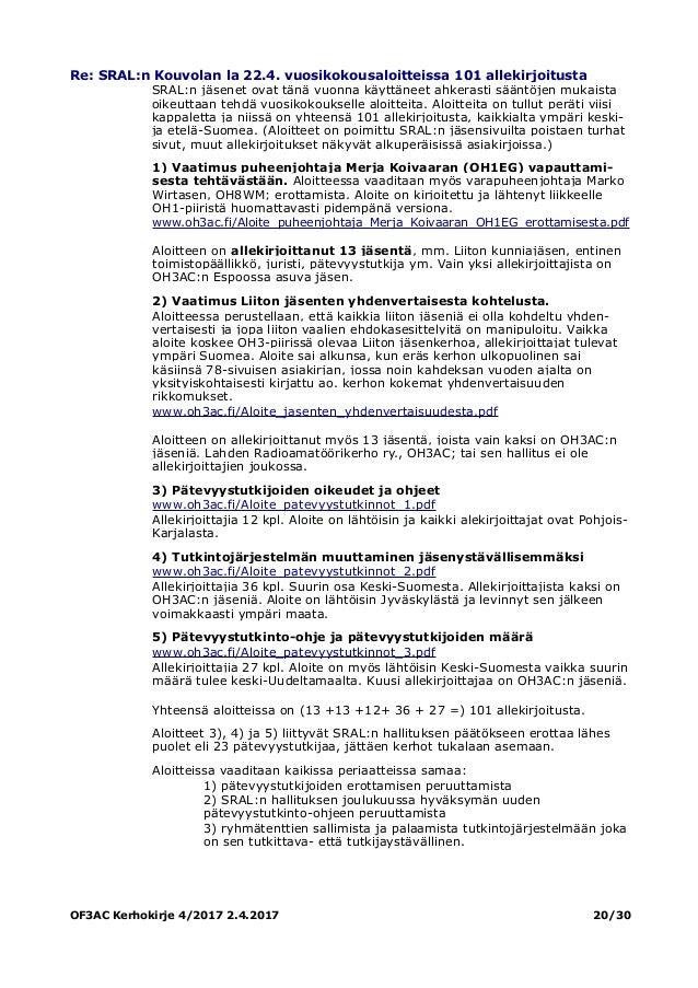 etsintäkuulutus suomi24 vihti