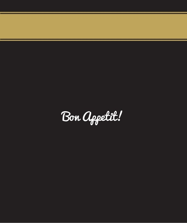 1 livro docese bolospdf bon appetit fandeluxe Gallery