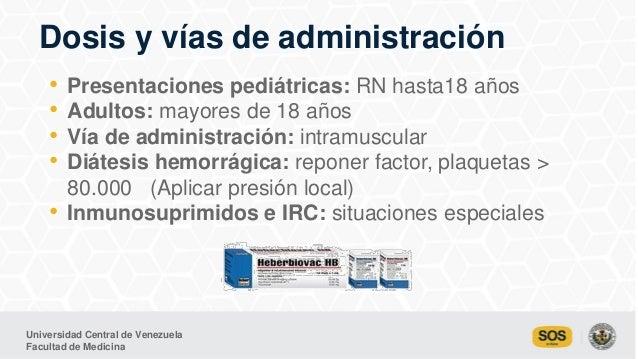 inmunizaci u00f3n contra hepatitis b  dra  scarle sarmiento