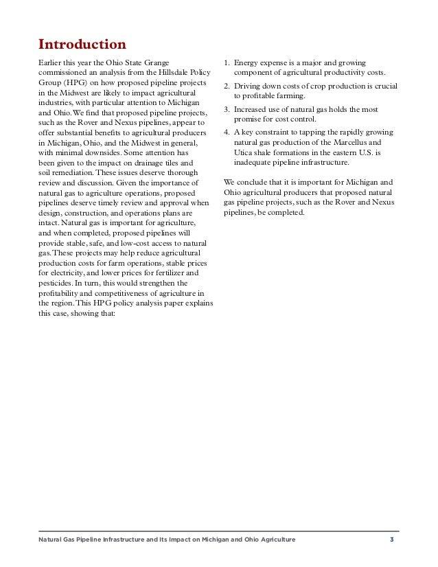 Impacts of GMO corn: A meta analysis