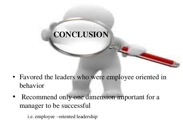 employee participation in decision making essay The study identifies the causes of poor participation of the employees in decision making and correlate between employee participation, motivation and performance the study revealed that there is a significant positive correlation between decision making, motivation and performance.