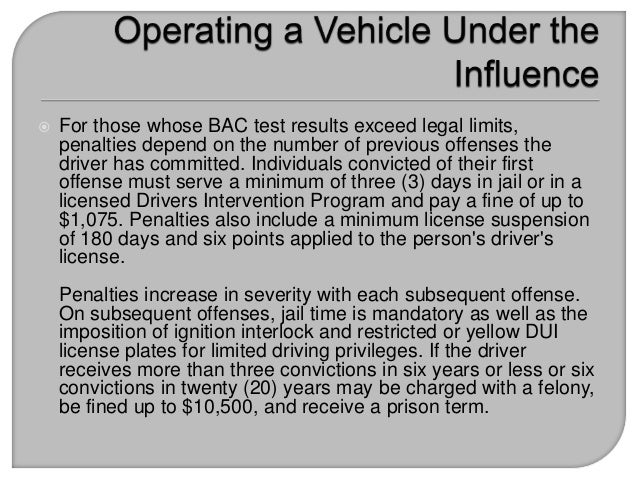 the solutions to prevent driving under the influence Ignition interlocks are designed to prevent intoxicated drivers from driving of driving under the influence of drinking and driving facts and solutions.