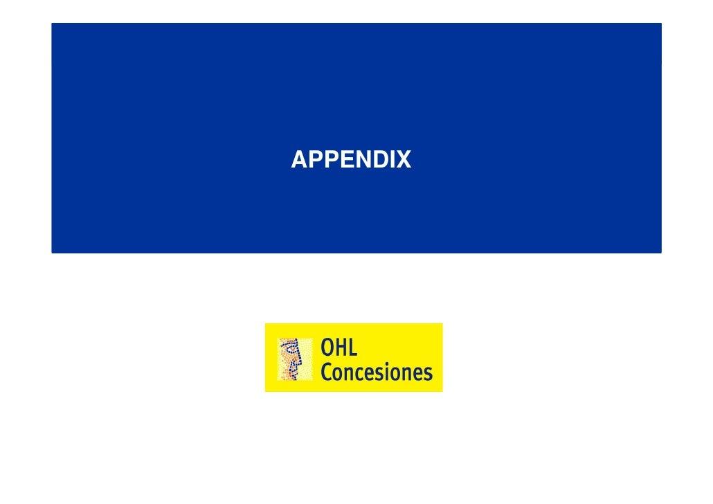 APPENDIX                50
