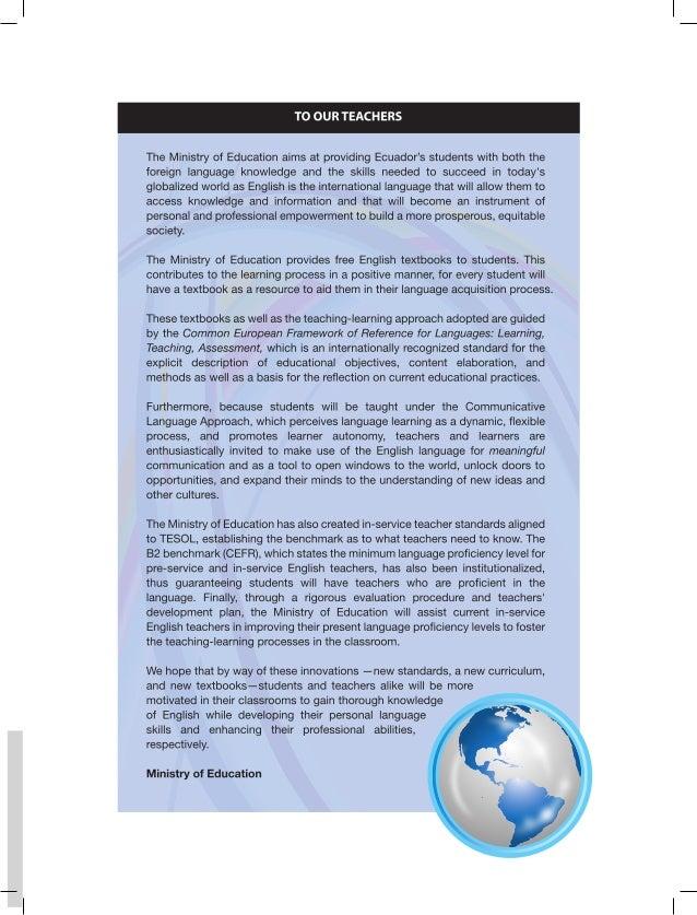English book 2   teacher 2015 - 2016 Slide 3
