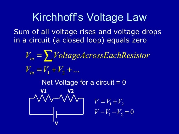 Water Level Alarm Using 555 Timer moreover Ppt Ohms Law in addition ForBeginners additionally Circuit Of Audio Power  lifier Lm1875 in addition Tech Support Archives Dtc P1297 Vws 18t. on parallel and series circuits
