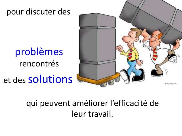 Solution enigmon rencontre 3e type