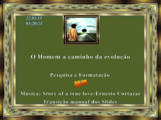 """Com base no conto """"A lição da sementeira"""", do livro Jesus no lar, pelo Espírito Neio Lúcio. Nos conta assim o autor: Diant..."""