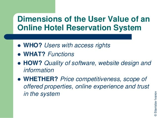 hotel reservation system A entity relationship diagram showing new hotel reservation system you can edit this entity relationship diagram using creately diagramming tool and include in your report/presentation/website.