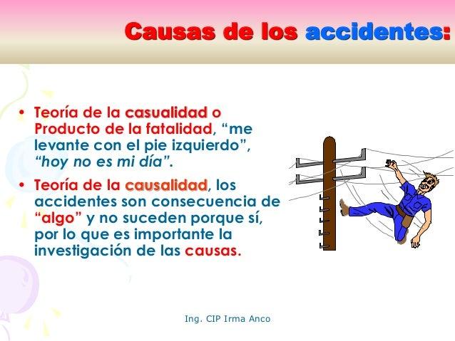 Sistema de Gestion de Seguridad y Salud Ocupacional OHSAS 18001 Slide 3
