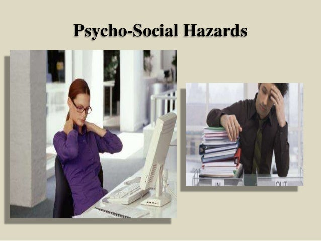 psychometrics in the construction industry Psychometric testing  resource associates psychometric tests for job candidates are  or personality fit for a specific type of job position or industry.