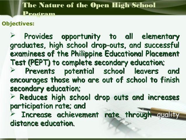 writing a letter of recommendation sample letter of intent for open high school program 6137