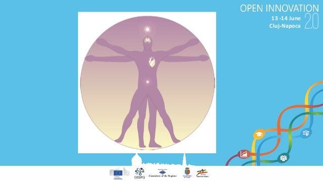 13-14June Cluj-Napoca