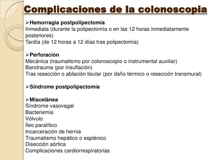 crohn en colitis