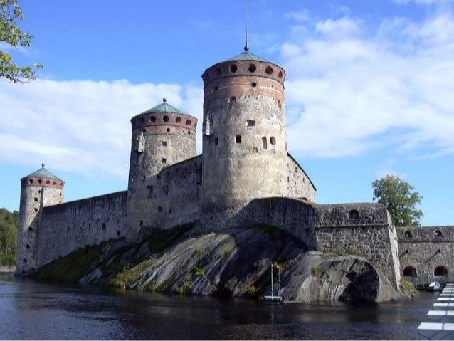 • Savonlinna – St. Petersburg 317 km • Savonlinna – Moscow 1036 km  • Савонлинна – Санкт-Петербург 317 км • Савонлинна – М...