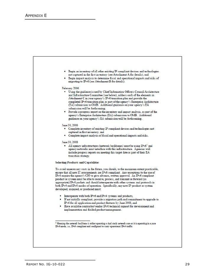 Objective For Bartending Resume] Bartending Resume Template ...