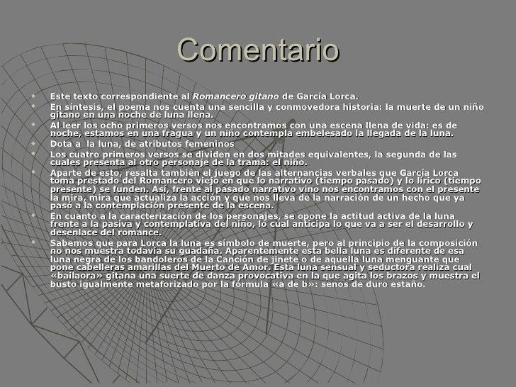 Oihane Joaquin 2 Slide 3