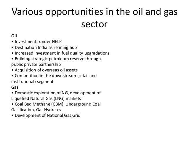 Full deregulation of Oil sector: Let the debate begin