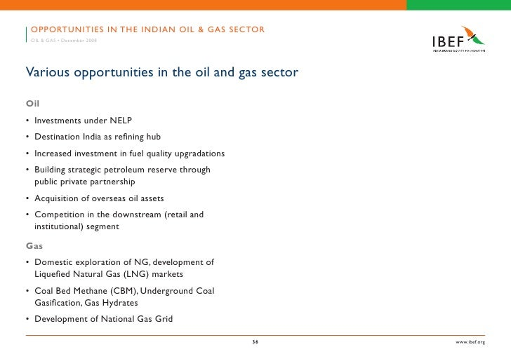 indian oil gas sector financial 2016 oil and gas trends capabilities-driven it: how financial-services firms can become more agile by bringing it out of the back office large capital projects in the oil and gas sector: keys to successful project delivery.