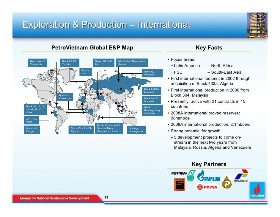 vietnam gas industry Vietnam: mining industry : a market analysis about natural gas in vietnam, written by us commercial service vietnam.