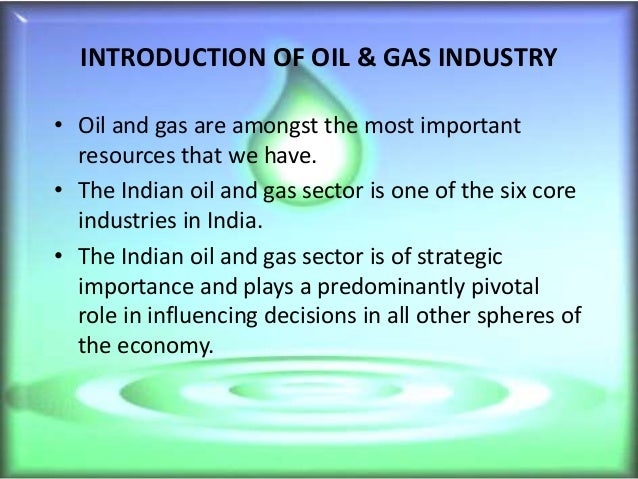 pest analysis of petroleum industry The oil & petroleum industry plays an important role in the economy of a country and it helps to run the transport on the roads and working of the factories and mills.
