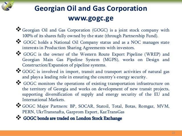 Gas Companies In Georgia >> Gas Companies Georgia Natural Gas Companies