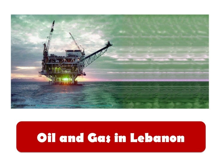 Image retrieved from http://www.georgessassine.com/oil-gas-resource-curse-and-corruption/                     Oil and Gas ...