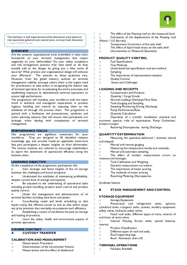Danfoss 550 user manual