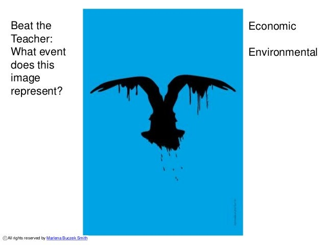 Beat the                                     Economic Teacher: What event                                   Environmental ...