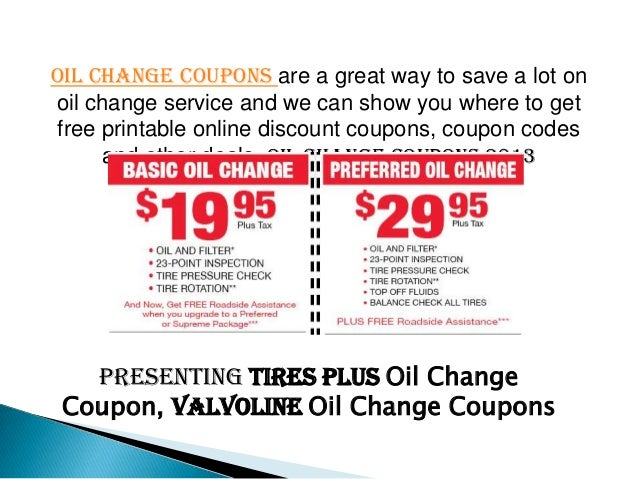 Valvoline Coupon 2017 >> Valvoline Instant Oil Change Coupon 2018 Best Lease Deals