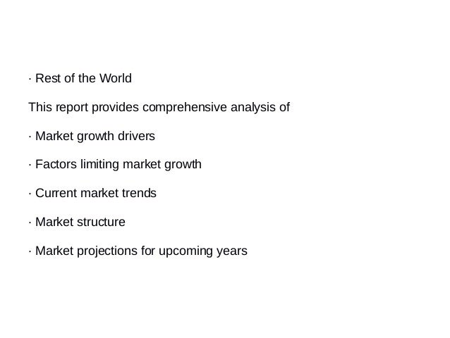 Oilfield services market size share competitive - The net a porter group asia pacific limited ...