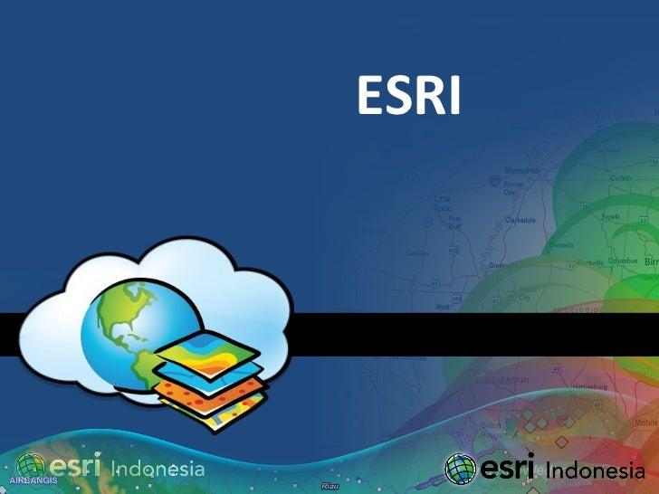 Worlds Challenges.png Esri_Indonesia_Emblem_sRGB.png ESRI UC2009Logo_Jack2.png UC2009Logo_CMYK-Pieces1.png