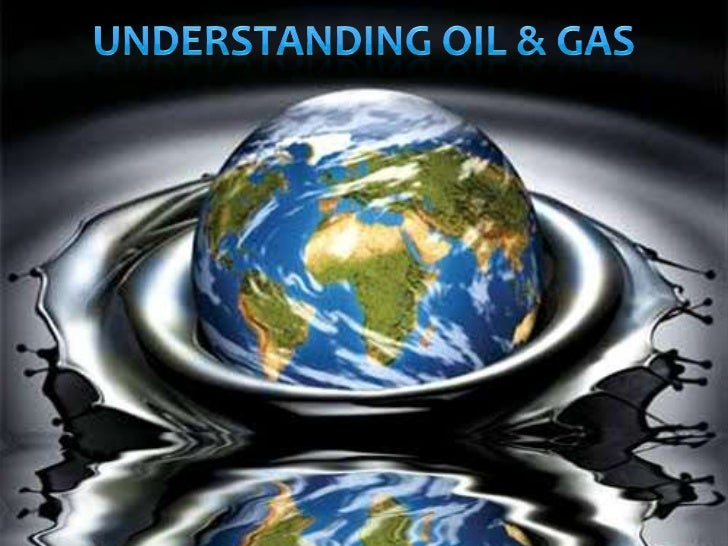 Formation of Black GoldOil is a fossil fuel formed from theremains of tiny plants and animals(plankton), 10 million-600 mi...