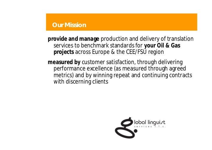 gls oil gas translation localization services. Black Bedroom Furniture Sets. Home Design Ideas