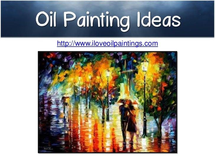 oil-painting-ideas-2-728.jpg?cb=1344489932