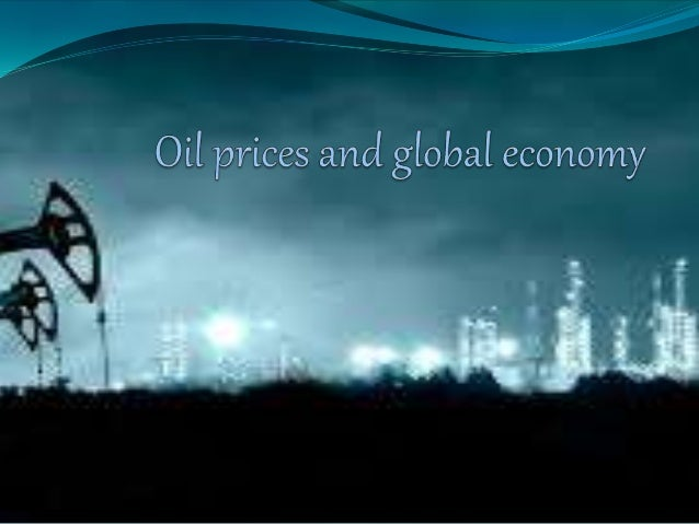 Crude oil is a naturally-occurring substance found in certain rock formations in the earth. It is a dark, sticky liquid ...