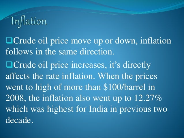 Oil consumption in India Imports and domestic oil production in India