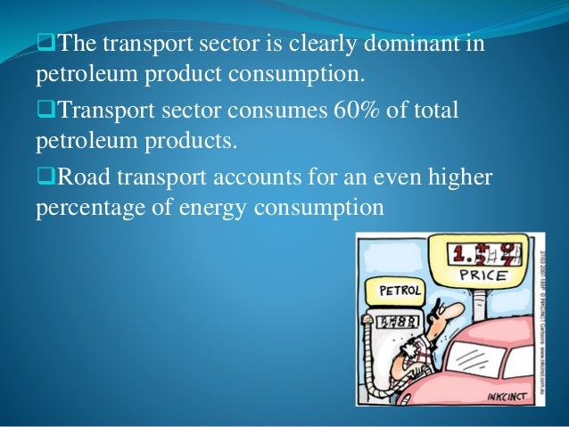 The Petroleum Act to control issues relating to import, transport, storage, production, refining and blending of petroleum...