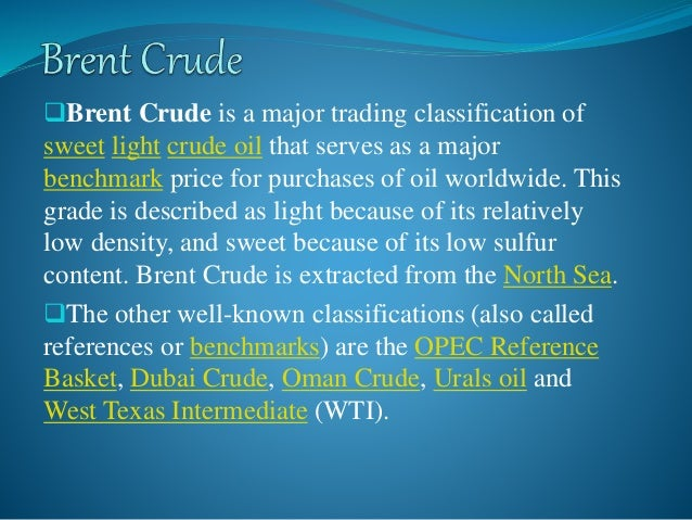 During an economic recession, the world economic activity contracts and demand for oil declines. When demand for any com...