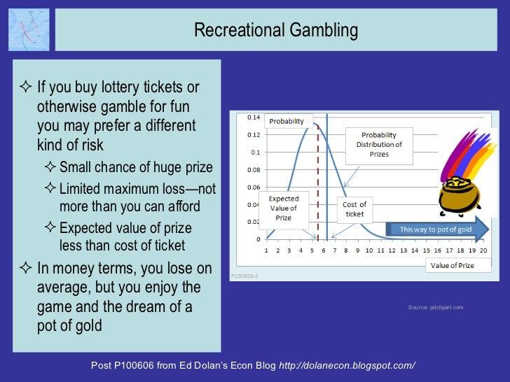 Gambling recreational terrible primm valley casino