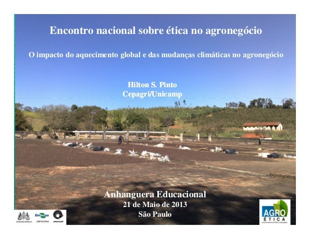 Susian MartinsDra. Engenheira AgrônomaMONITORAMENTO DOSRESULTADOS DO PLANOABC18 de abril de 2012Florianópolis - SCEncontro...