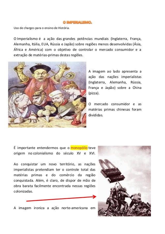 Cultura E Imperialismo Pdf
