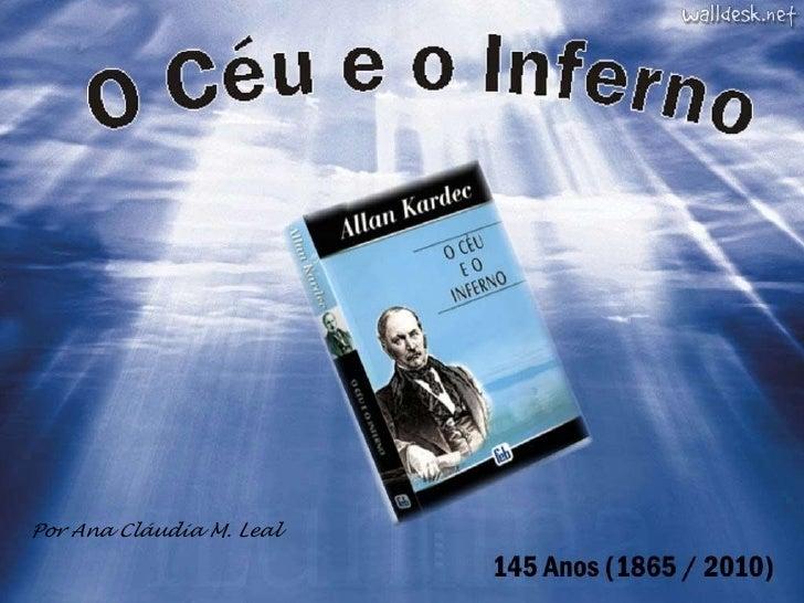 Por Ana Cláudia M. Leal<br />