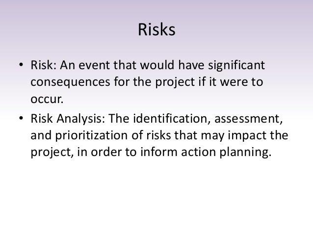 OIT Project Management - Day 1
