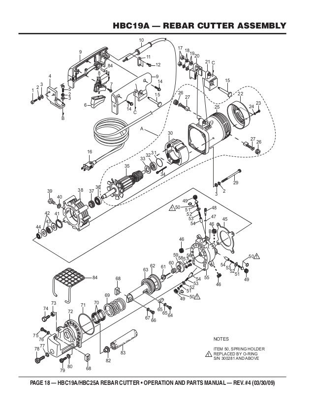 eton viper parts diagram wiring diagrams