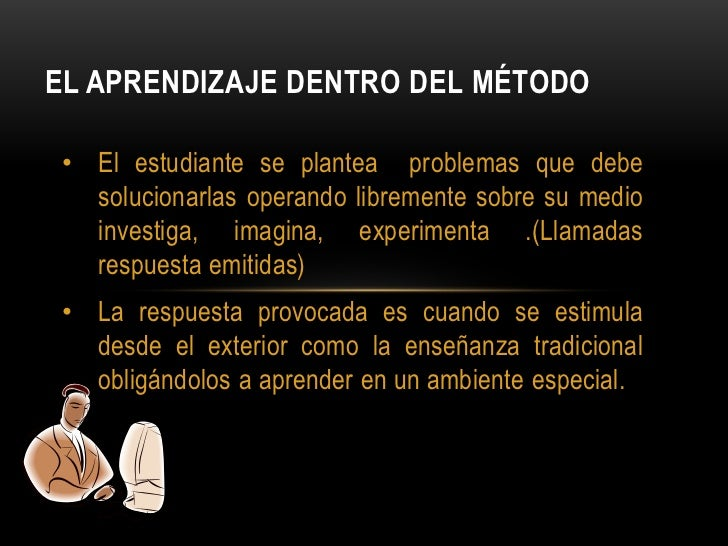 Ojo educ.superior-maestria-w Slide 3
