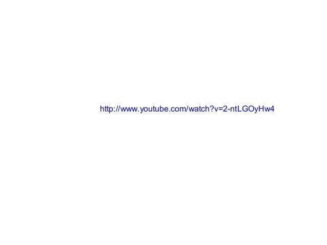 http://www.youtube.com/watch?v=2-ntLGOyHw4