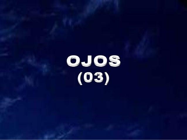 LA MALDAD HABLA AL IMPÍO EN EL FONDO DE SU CORAZÓN; NO HAY TEMOR DE DIOS ANTE SUS OJOS. SALMO 36:2 SE MIRA CON OJOS SATISF...