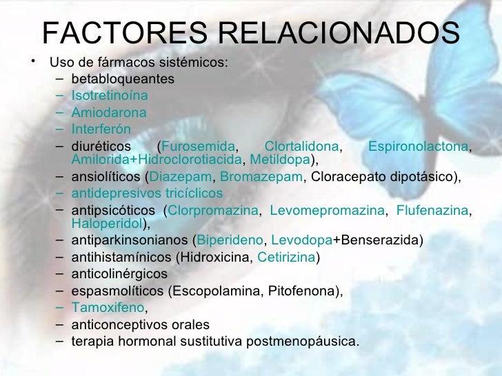 38d2ff8a0d FACTORES RELACIONADOS• ...