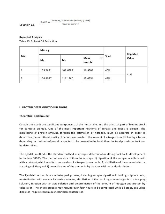 ojt narrative report fm5 Read and download example ojt narrative report hrm student free ebooks in pdf format - chemistry concepts and applications study guid answers modern biology study.
