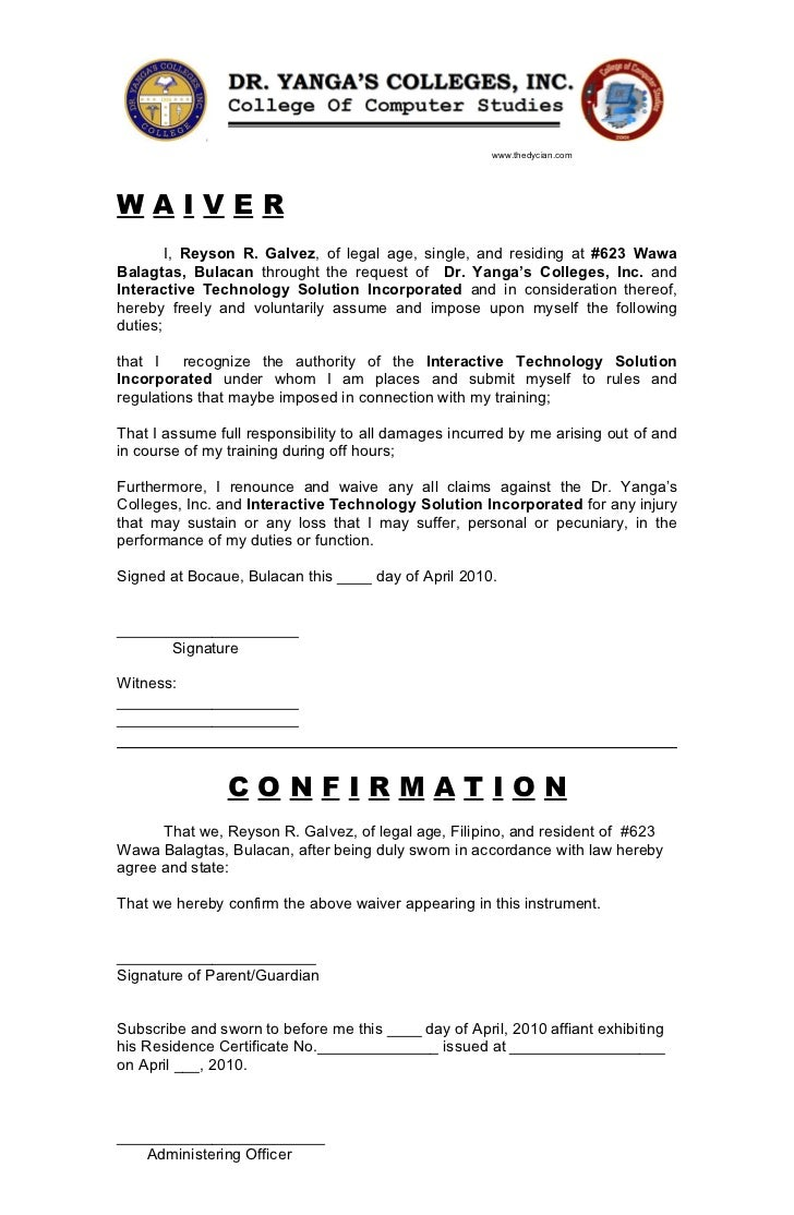 Application Letter Sample College how craft law school – Sample College Application Cover Letter